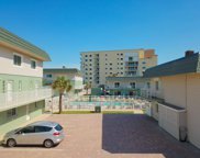 2925 N Highway A1a Unit 202, Indialantic image