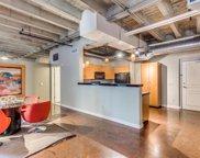 114 W Adams Street Unit #202, Phoenix image