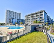 5905 South Kings Hwy. Unit 338-A, Myrtle Beach image