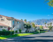 68121  Lakeland Dr, Cathedral City image