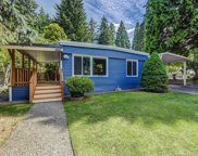19166 130th Ave NE, Bothell image