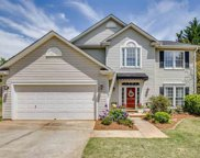 5 Fawn Ridge Way, Mauldin image