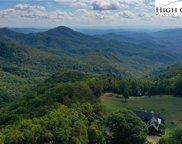 TBD Lot 5 Scenic Acres, Blowing Rock image