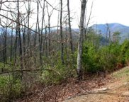 1325 Morning Dove Way, Sevierville image