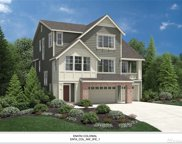 17211 94th (Home Site 14) Place NE, Bothell image