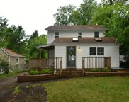 0N040 Evans Avenue, Wheaton image