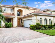 739 Gazetta Way, West Palm Beach image