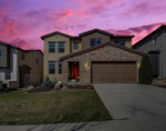 2361 South Lupine Street, Lakewood image