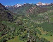 11500 Snowmass Creek Road, Snowmass image