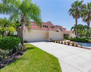 13070 SANDY KEY BEND Unit 3601, North Fort Myers image