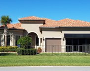 4889 SW Sand Avenue, Palm City image