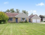 1420 Su Lew Avenue Sw, Grand Rapids image