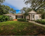 17466 Inglewood Avenue, Port Charlotte image