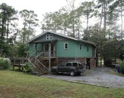 7507 Anaca Point Road, Wilmington image