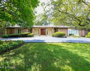 9 Camelot Drive, Oak Brook image