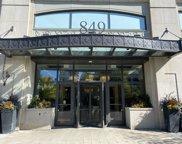849 N Franklin Street Unit #916, Chicago image