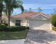 10074 Oakhurst Way, Fort Myers image