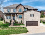 6717 Autumn Oaks Dr, Brentwood image