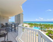 15300 Emerald Coast Parkway Unit #UNIT 606, Destin image