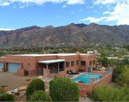 6050 N Camino Esquina, Tucson image