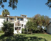 990 Bird Bay Way Unit 258, Venice image