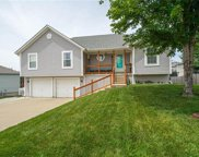 966 Nw Redbud Drive, Grain Valley image