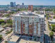 400 W North Street Unit #502, Raleigh image