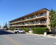 16 51st St Unit 202, Ocean City image