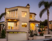 2448 SILVERSTRAND Avenue, Hermosa Beach image