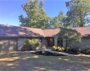 268 River Creek Lane, Todd image