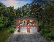 3 Stonecrest  Drive, New Windsor image