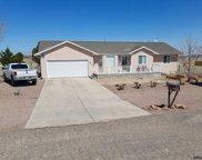 543 Clarion Drive, Pueblo West image