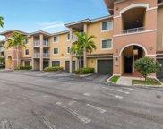 6521 Emerald Dunes Drive Unit #105, West Palm Beach image