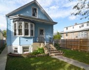 2612 North Moody Avenue, Chicago image