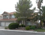 9591 STONEY CREEK Drive, Las Vegas image