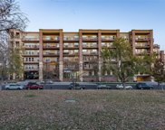 2440 Clay Street Unit 608, Denver image