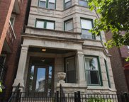 925 North Mozart Street Unit 1F, Chicago image