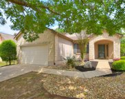 513 Texas Dr, Georgetown image