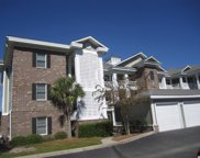 4805 LUSTER LEAF CIRCLE 301 AND GARAGE Unit 301, Myrtle Beach image
