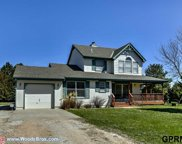 5800 W Holdrege Street, Lincoln image