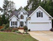 208 Dutch Hill Road, Holly Springs image