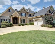 613 Crabtree Crossing Parkway, Cary image
