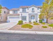 4413 Peaceful Morning Lane, Las Vegas image