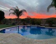 30816 N 26th Avenue, Phoenix image