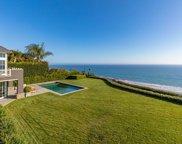 14984  Corona Del Mar, Pacific Palisades image