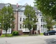 216 N. STATE Unit 20, Howell image
