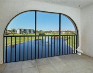 49 High Point Cir S Unit 304, Naples image