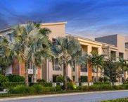 1285 Faulkner Terrace, Palm Beach Gardens image