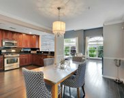 43A Forshee Circle, Montvale image