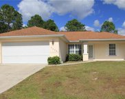 3208 68th St W, Lehigh Acres image